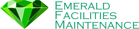 Emerald Facility Maintenance
